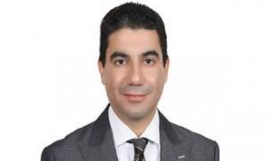 رئيس المجلس التصديري
