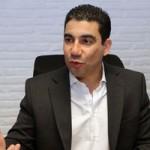 رئيس المجلس التصديري للاثاث