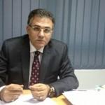 رئيس شعبة الأسمنت باتحاد الصناعات