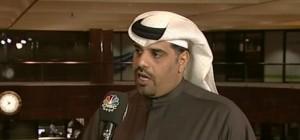 احمد الدويسان