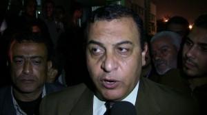 امين عام نقابة العاملين فى بسكو مصر يوضح اسباب الاعتراض على بيع الشركة