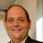حازم بركات - رئيس مجلس إدارة شركة بي بي إي بارتنرز
