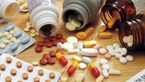 ادوية- ارشيفية
