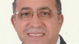 عبد الرحيم مصطفى المتحدث الاعلامى لهيئة موانى البحر الأحمر