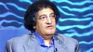 محمد أبو قريش رئيس الجمعية العلمية لمهندسي الاتصالات