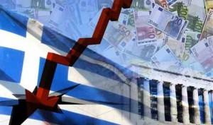 اليونان, صندوق النقد, ديون, ازمة اليونان, اقتصاد عالمي