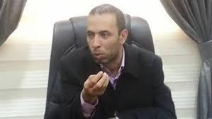 مدير عام الاتحاد العربي لتنمية الموارد البشرية