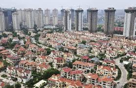 السرطانيهدد اقتصاد الصين