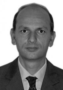 رئيس مكتب مصر بشركة جيه إل إل في منطقة الشرق الأوسط وشمال أفريقيا