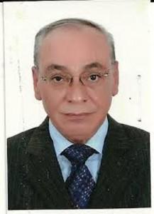 رئيس الشركة المصرية العامة للسياحة والفنادق « إيجوث