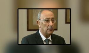 مصطفى يسري محافظ أسوان