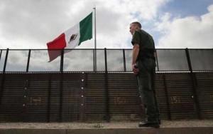 السجون المكسيكية