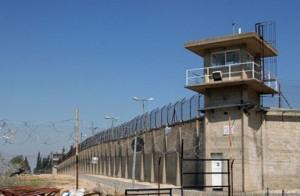 المعتقلات فى سجون الاحتلال