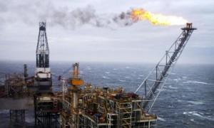 أسعار البترول العالمية