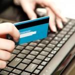 كاسبرسكي: واحد من كل أربعة بنوك يواجه صعوبة التحقق من هوية عملاء الإنترنت