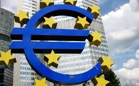الاقتصادات الأوروبية