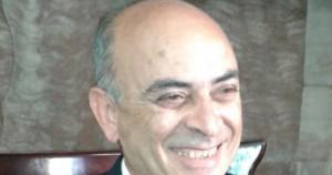 رئيس مجلس إدارة شركة روبكس لصناعة البلاستيك