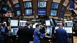 الأسهم العالمية