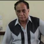 رئيس مجلس إدارة مطاحن مصر العليا