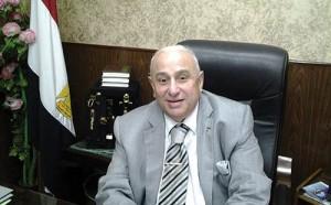 رئيس مجلس إدارة شركة بنزايون