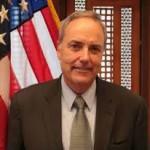 نائب رئيس بعثة السفارة الأمريكيةنائب رئيس بعثة السفارة الأمريكية