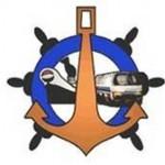 الشركة القابضة للنقل البحرى والبرى