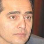 خالد أبو المكارم