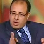 محمد سلطان محافظ البحيرة2