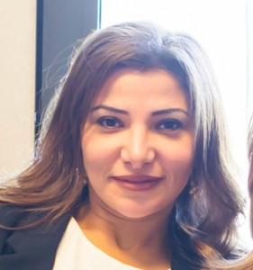 رئيس قطاع بنوك الاستثمار بشركة القاهرة المالية القابضة