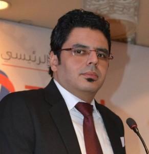 محمد أبوالفتوح