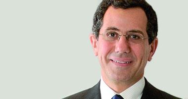 رئيس مجلس إدارة شركة بلتون المالية القابضة