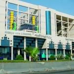 هيئة تنظيم الكهرباء والإنتاج المزدوج السعودية