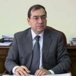 وزير البترول