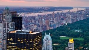 أفضل المدن في العالم لإقامة المغتربين