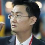 اكثر شخصيات الصين ثراءاً