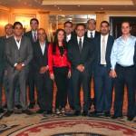 الجمعية المصرية لشباب الأعمال