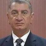 اللواء السيد نصر نائب محافظ القاهرة للمنطقة الجنوبية