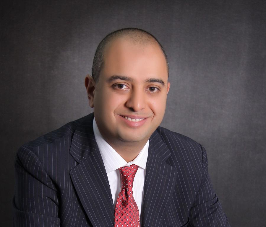 مدير سيسكو مصر