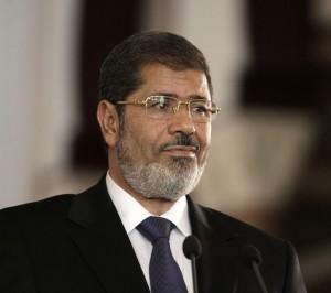 محمد-مرسي1