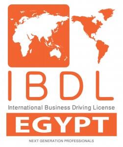 مؤسسة الرخصة الدولية لقيادة الأعمال IBDL