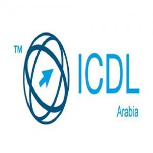 ICDL Arabia