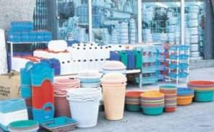 بلاستيك - أرشيفية