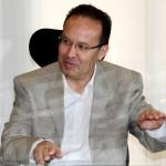 دكتور أشرف دويدار