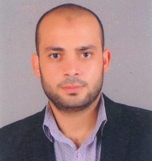 محمود القصاص