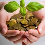 التمويل الجماعى