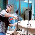 جمعية المبادرة لتمويل المشروعات المتناهية الصغر