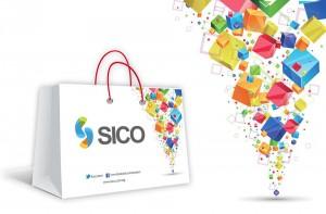 شركة سيكو المتخصصة فى صناعة الإلكترونيات