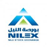 بورصة النيل