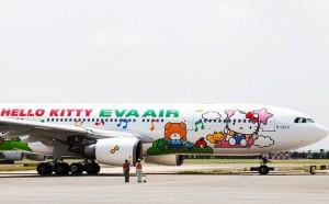 4211051285ba0 أكثر شركات الطيران حرصًا على النظافة في العالم