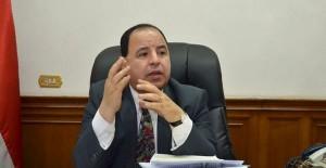 محمد معيط مساعد وزير الصحة للشئون المالية والإدارية